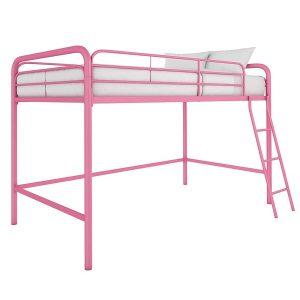 DHP Junior Loft Bed