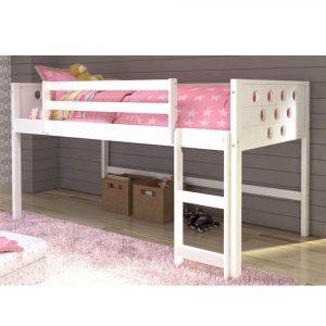 Donco Kids Loft Bed