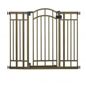 Summer Infant Multi-Use Baby Gate