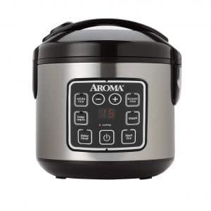 Aroma Housewares ARC-914SBD 2-8-Cups