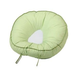 Leachco Podster Seat Lounger