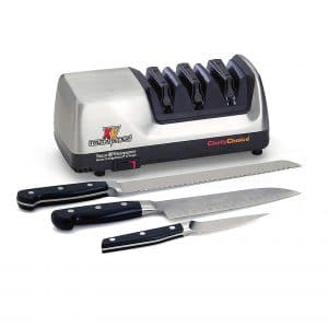Chef'sChoice 15 Trizor XV EdgeSelect