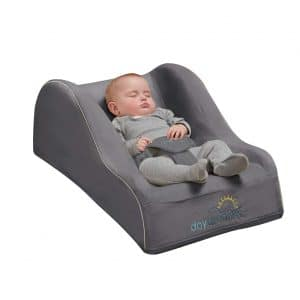 Hiccapop Baby Lounger