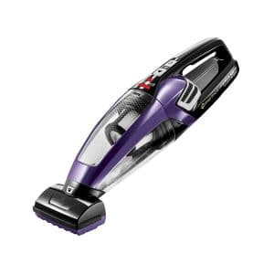 BISSELL Pet Hair Eraser Hand Handheld Lithium-Ion Cordless Vacuum