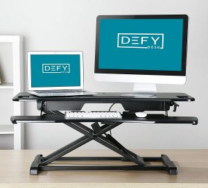 Laptop Table Stands