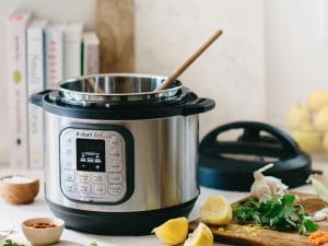 Top 10 Best Rice Cooker in 2019