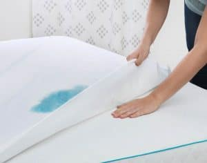 Waterproof Mattress