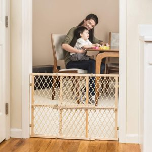 Top 10 Best Baby Gates in 2020
