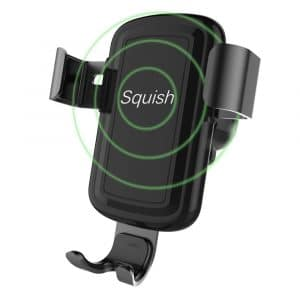 Top 10 Best Wireless charger car mounts in 2020 Reviews | Guide