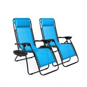 Best Choice Lounge Chair Recliners