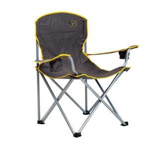 QuikShade 150239 Folding Camp Chair