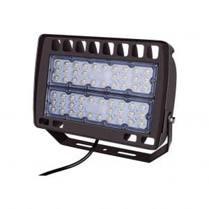 FAITHSAIL LED Flood Light Outdoor