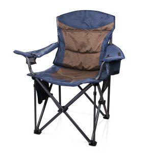 JQ&JQ Portable Folding Camping Chair