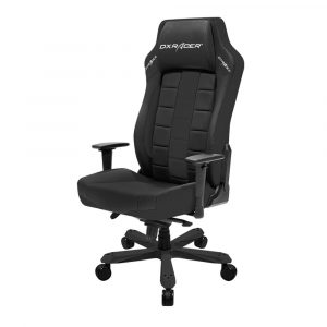 DXRacer Classic Series Gaming Chair -DOH:CE120:N
