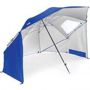 Sport-Brella Vented Canopy Umbrella