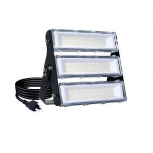 WERISE LED Flood Light Outdoor