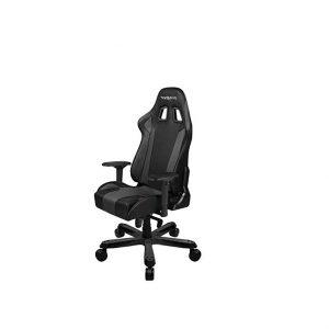 DXRacer King series Gaming Chair – OH:KS06:N