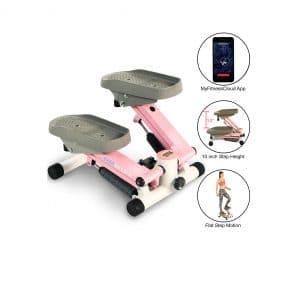 Exerpeutic Elliptical Desks