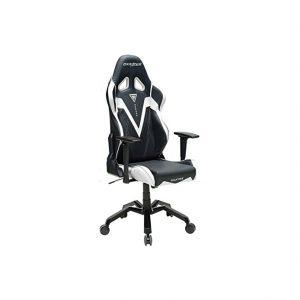 DXRacer Valkyrie Series Gaming Chair