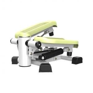 Leikefitness Elliptical Desks