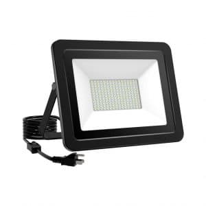 MORSEN LED Flood Light Outdoor