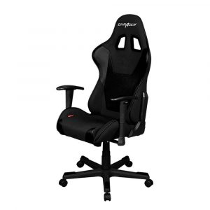 Pleasing Top 10 Best Dxracer Gaming Chairs In 2019 Review Guide Machost Co Dining Chair Design Ideas Machostcouk