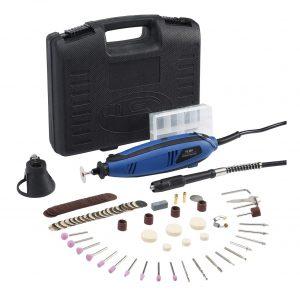 HoLife Rotary Tool Kit