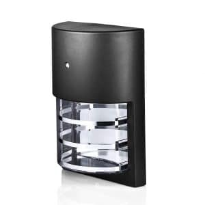 Hyperikon LED 1000 lumen Porch Sconce Cylinder Light