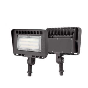 Lightdot LED Flood Light Outdoor