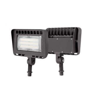 Lightdot LED Flood Light Outdoor