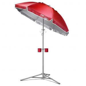 Wondershade Portable Sun Shade