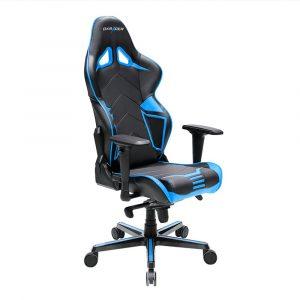 DXRacer Racing Series Gaming Chair – DOH:RV131:NB