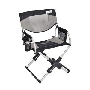 GCI Outdoor Pico Folding Camp Chair