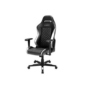 DXRacer Drifting Series Racing Seat – OH:DF73:NW