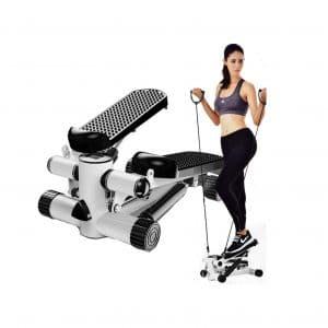 JIAJIAKONG Home Treadmills Elliptical Machine