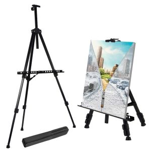 T-SIGN Artist Easel Stand