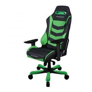 DXRacer Iron Series Newedge Gaming Chair – DOH:IB166:NE