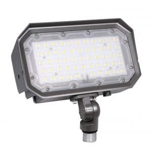 Hykolity LED Flood Light Outdoor