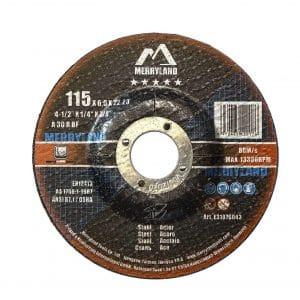 Merryland Expert-line Grinding Wheel