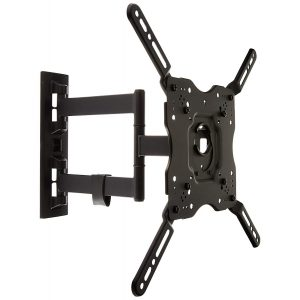AmazonBasics TV Wall Mount