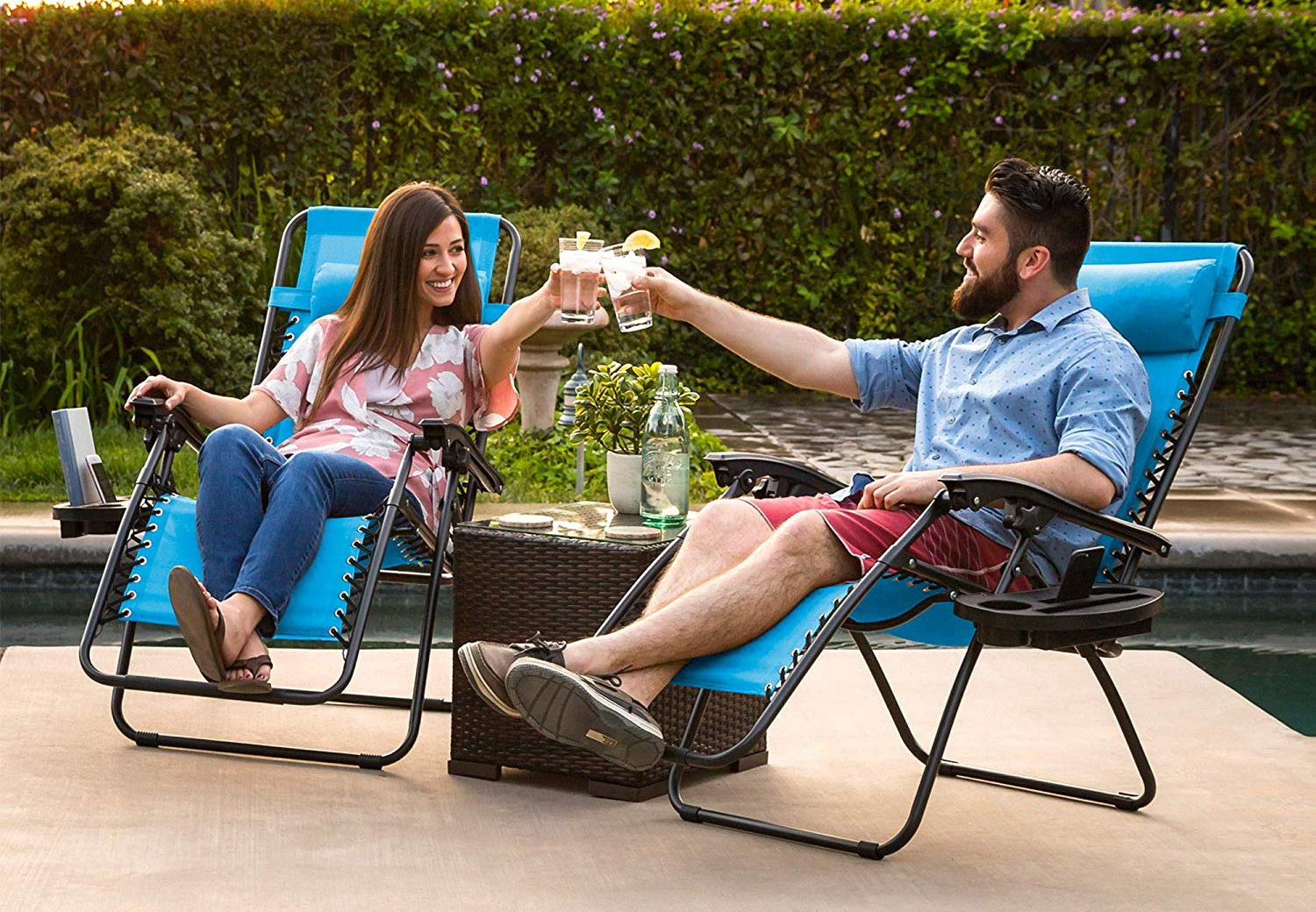 Phenomenal Top 10 Best Folding Rocking Chairs In 2019 Reviews Guide Ibusinesslaw Wood Chair Design Ideas Ibusinesslaworg
