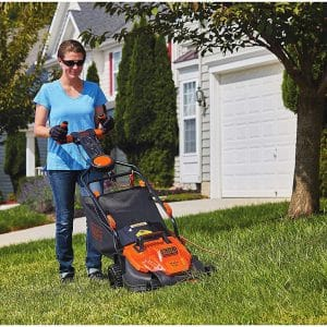 Top 10 Best Lawn Mower