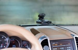 Top 10 Best radar laser detector in 2019