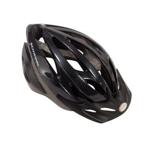 Schwinn Thrasher Lightweight Bicycle Helmet