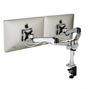 HumanCentric XT-Series Monitor Mounting Arm