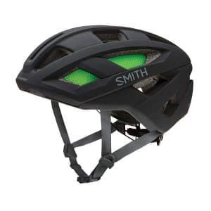 . Smith Optics 2019 Cycling Helmet
