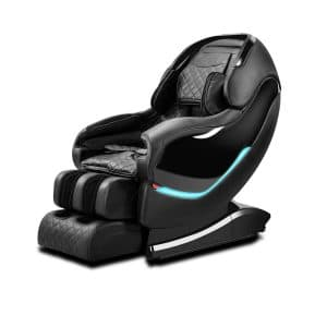 WOVTE SL-Track Full Body Electric Massage Chair