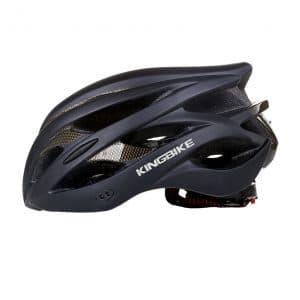 KINGBIKE Ultralight Specialized Bicycle Helmet