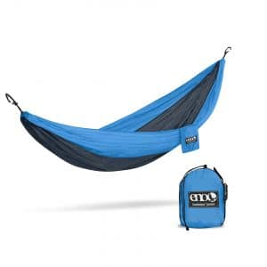 Eagles Nest Outfitters Double Hammock for Two