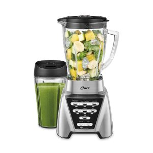 Oster Blender for Smoothie